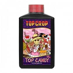 Top Candy - Top Crop