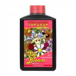 Top Bloom - Top Crop