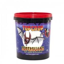 Superguano - Top Crop