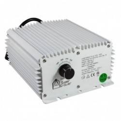 Arrancador LEC SG Electrónico