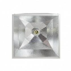 Reflector Vertical SG