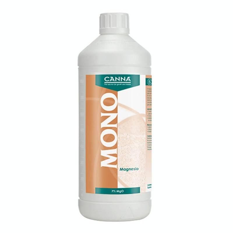 Magnesio (MgO 7%)