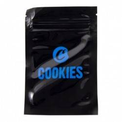 Cookies Sack Medium
