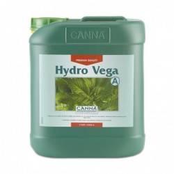 Hydro Vega A agua dura