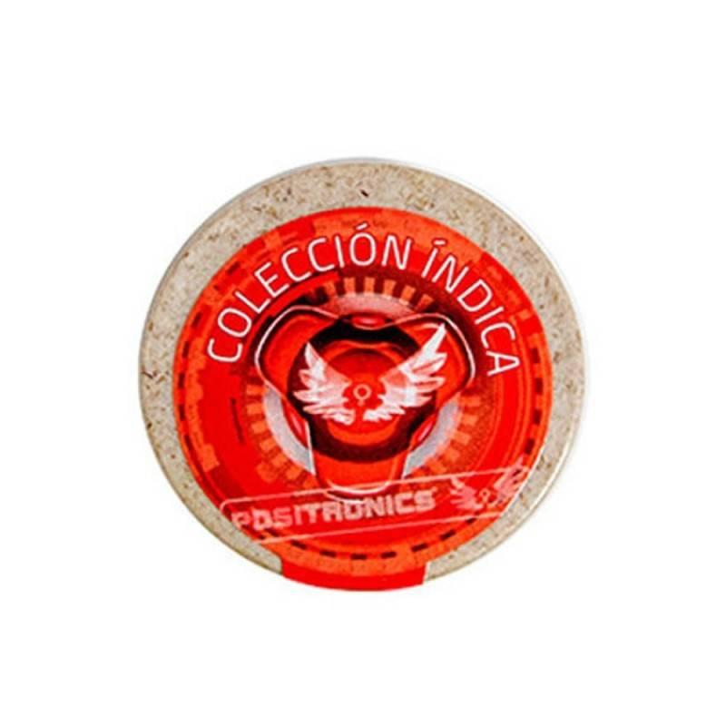 Pack Coleccionista Indica