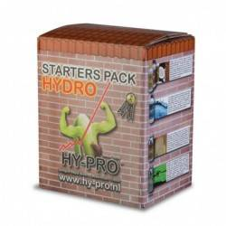 Starters Pack Hydro A/B