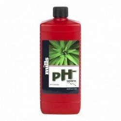 Mills pH- Grow