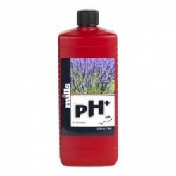 Mills pH Plus