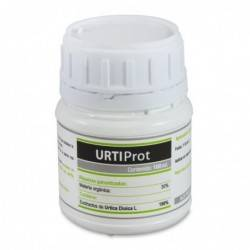 Urtiprot