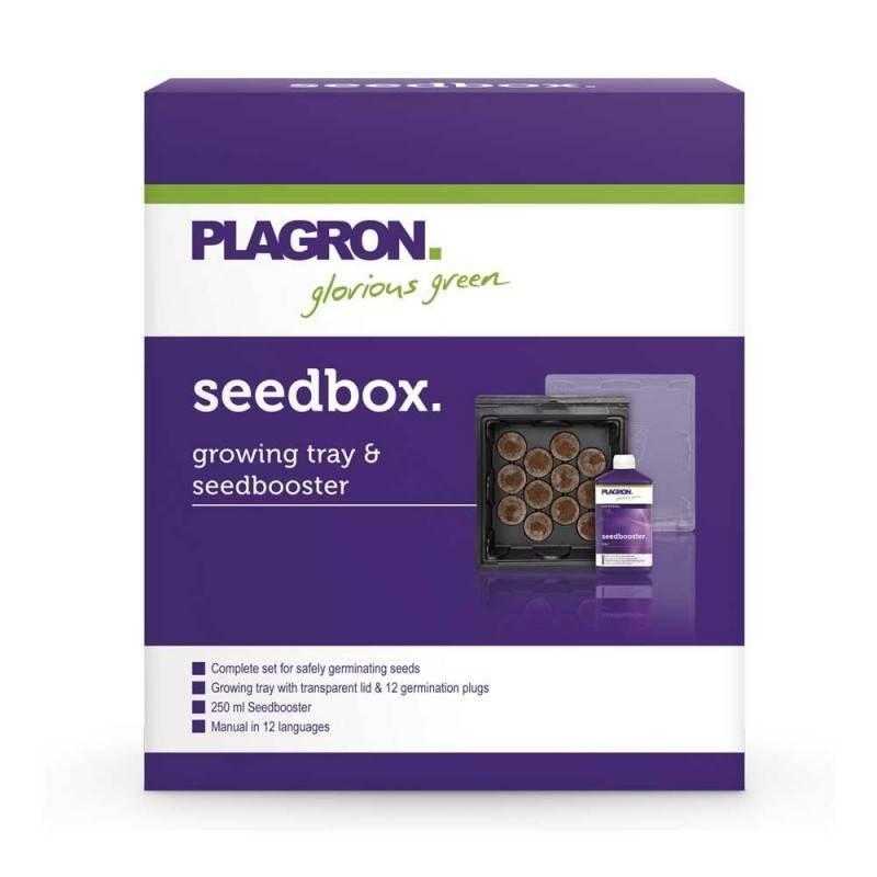 Seedbox