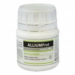 Alliumprot