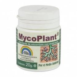 Mycoplant