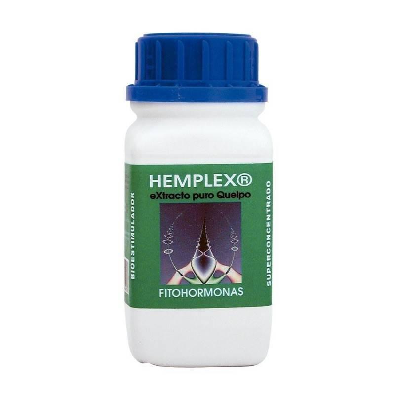 Hemplex