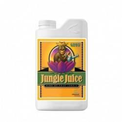 Jungle Juice Grow