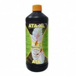 Ata-XL