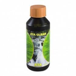 ATA-Clean
