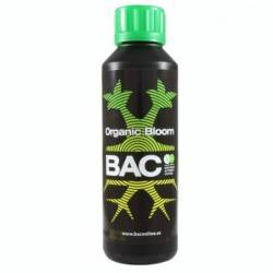 Organic Bloom - BAC