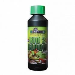 Bio 2 Bloom