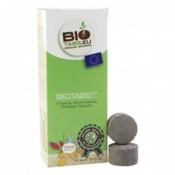 Biotabs tabletas
