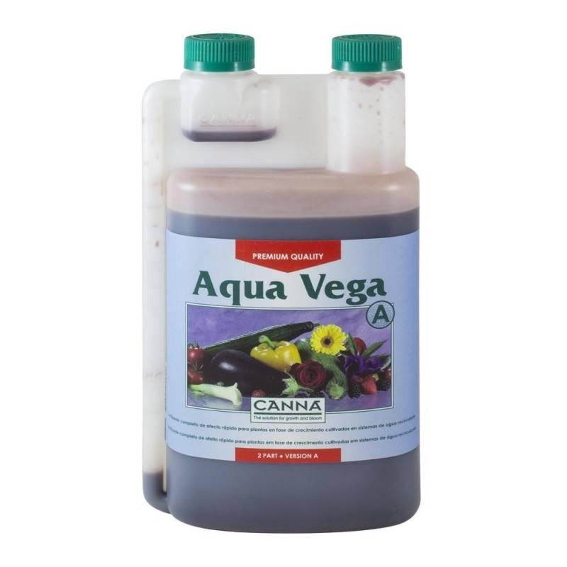 Aqua Vega A