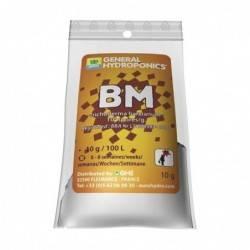 Bioponic Mix trichoderma