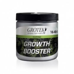 Growth Booster