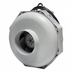 Extractor Can-Fan RK LS