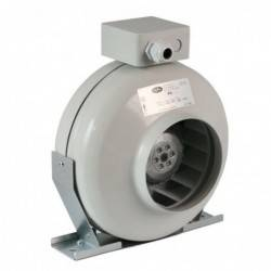 Extractor Can-Fan RS