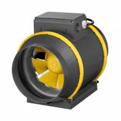 Extractor Max Fan Pro 2velocidades