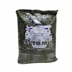 Auto Mix 2.0 Cannabiogen