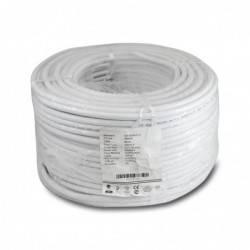 Rollo cable