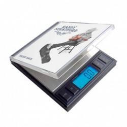 Báscula CDS-100 (100gr x 0