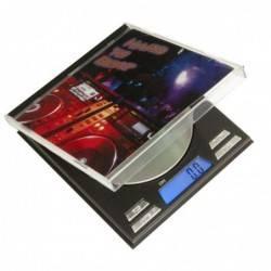 Báscula CDS-500 (500gr x 0