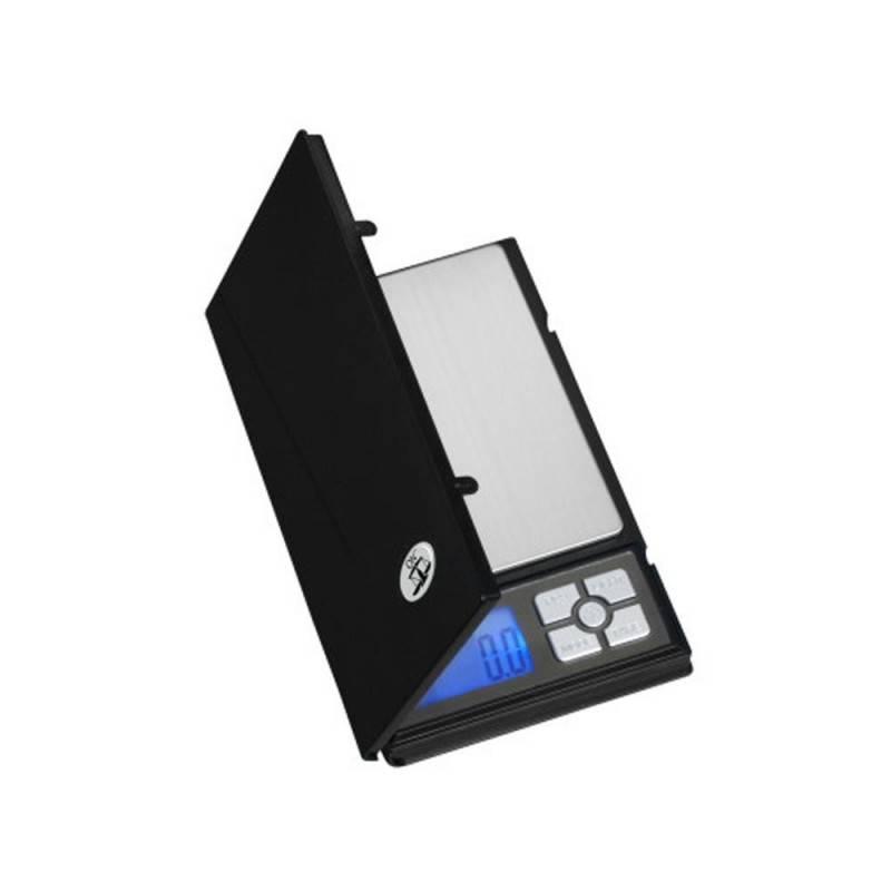 Báscula Notebook NBS-2000 (2000x0