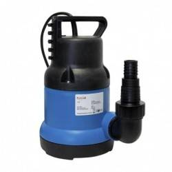 Bomba de agua 5000 L/h