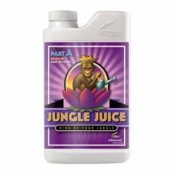 Jungle Juice Bloom A