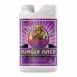 Jungle Juice Bloom B