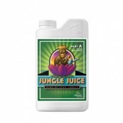 Jungle Juice Grow A
