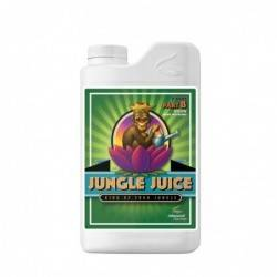 Jungle Juice Grow B