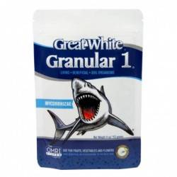 Great White® Granular 1