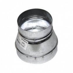 Reductor Metal
